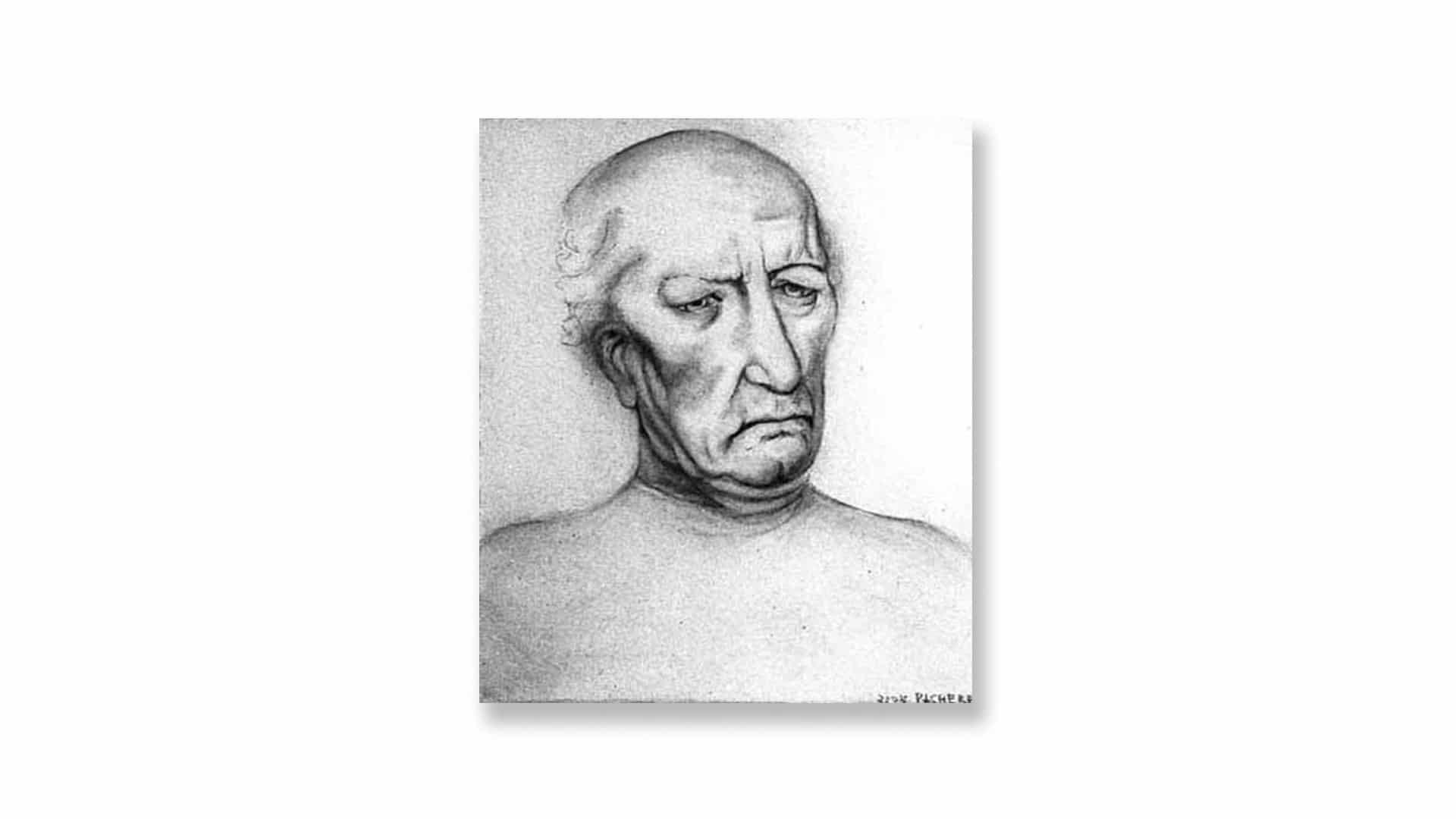dibujos-galeria-atxeden-pachere-Dibujo-04