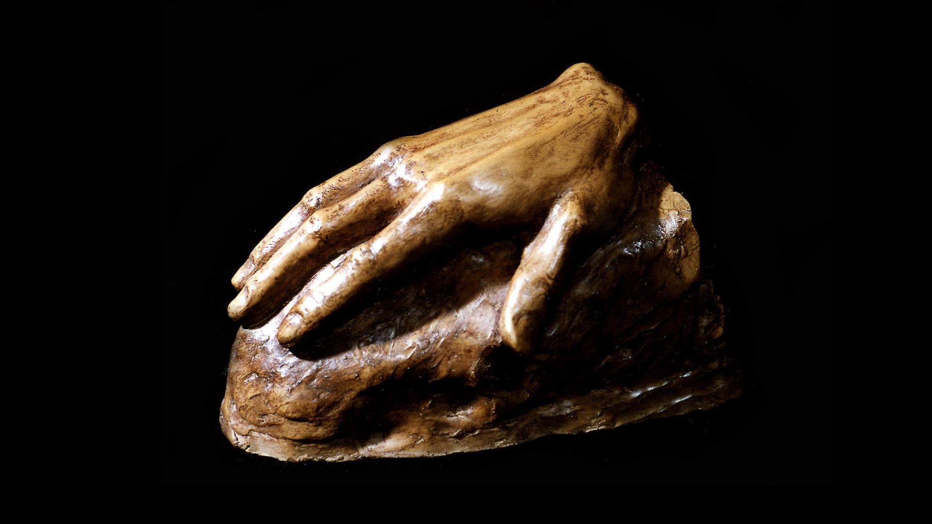 escultura-galeria-atxeden-pachere-25
