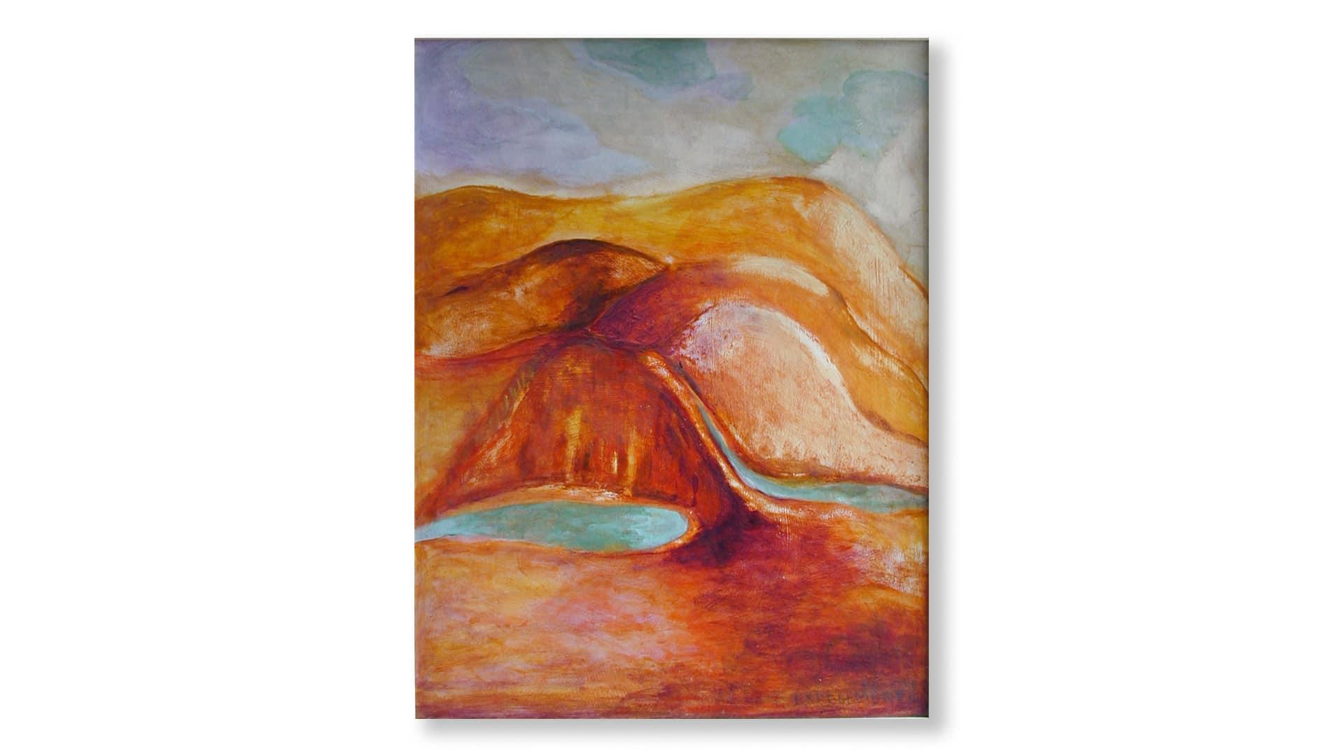 oleos-galeria-atxeden-pachere-16