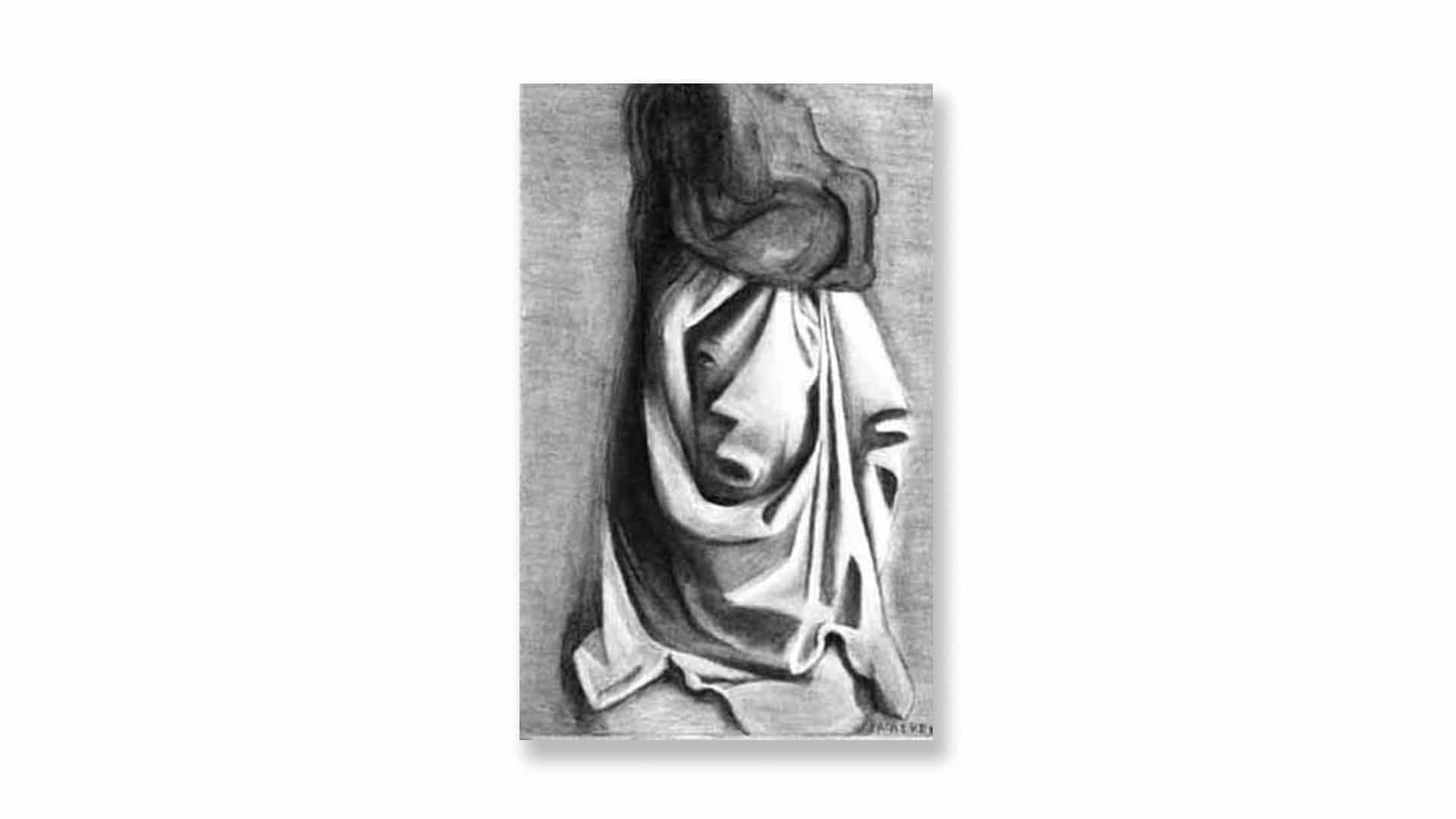 dibujos-galeria-atxeden-pachere-Dibujo-02