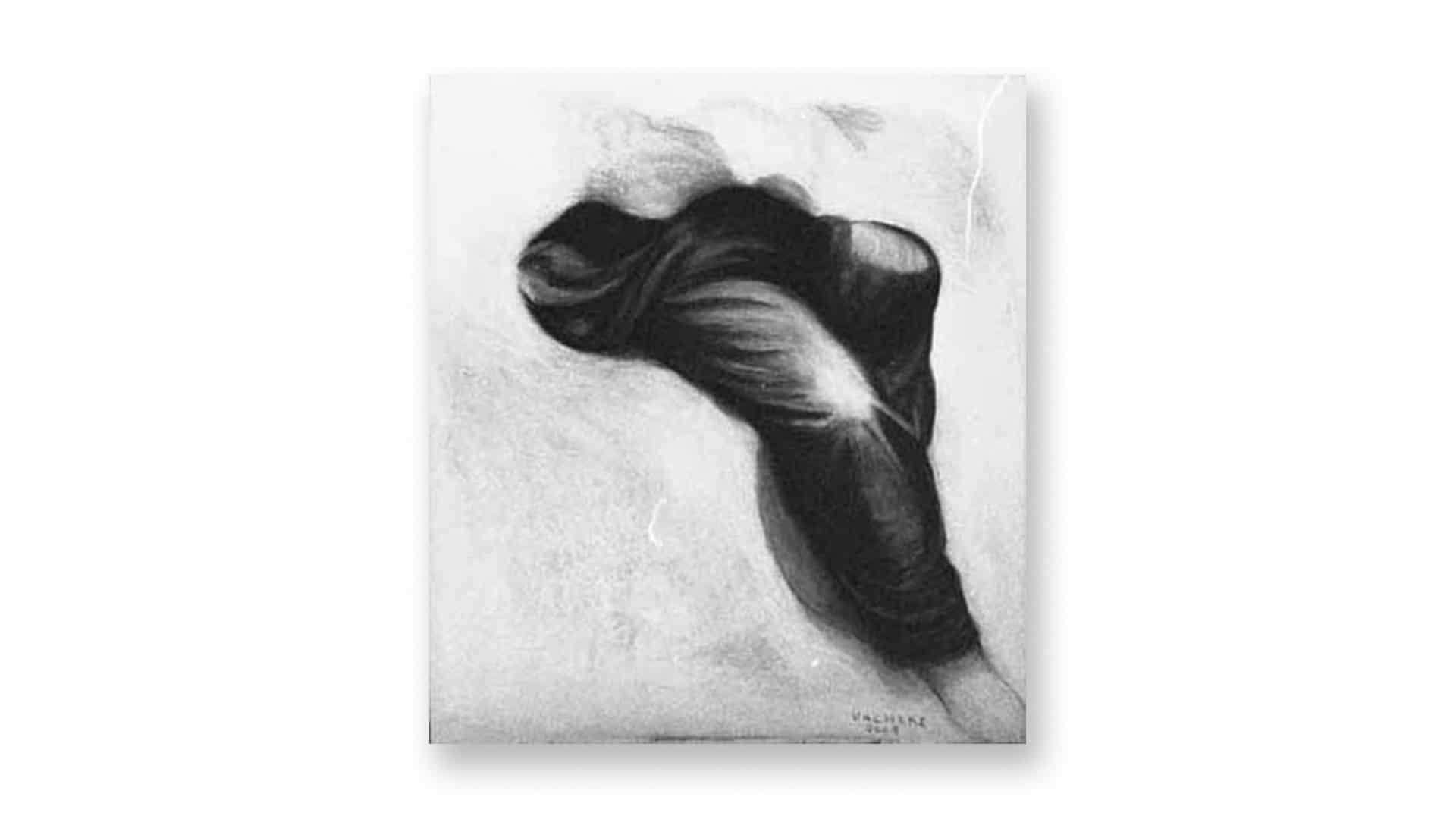 dibujos-galeria-atxeden-pachere-Dibujo-08