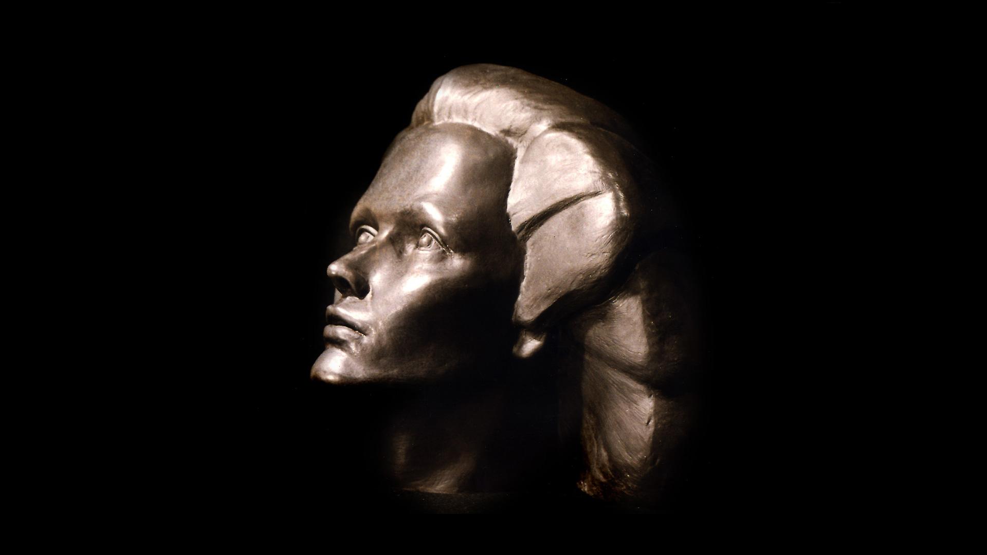 escultura-galeria-atxeden-pachere-27